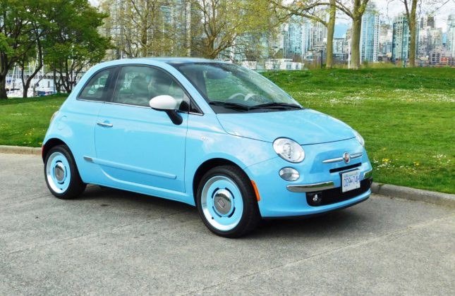 connect review drive reviews car phone fiat how rac i do to my mirror