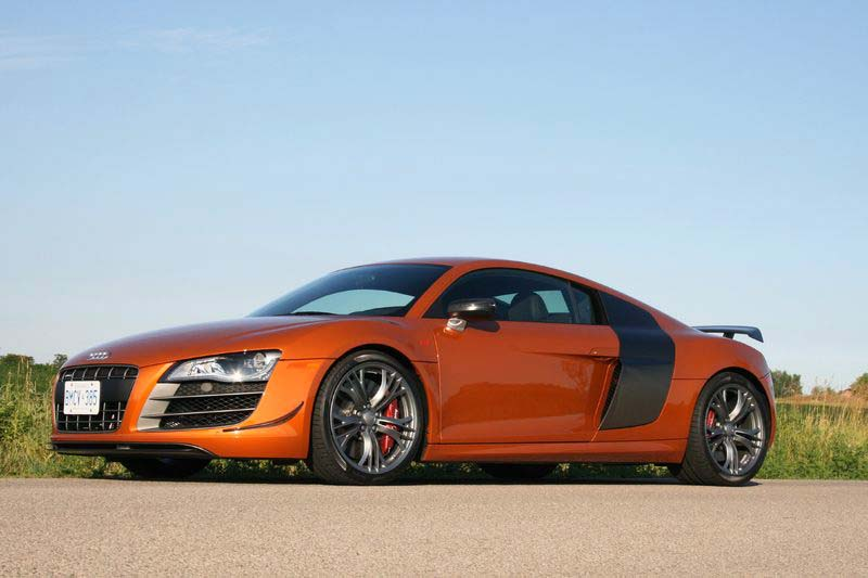 2012 audi r8 gt coupe. Black Bedroom Furniture Sets. Home Design Ideas