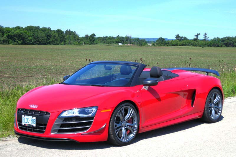 2012 audi r8 gt spyder. Black Bedroom Furniture Sets. Home Design Ideas
