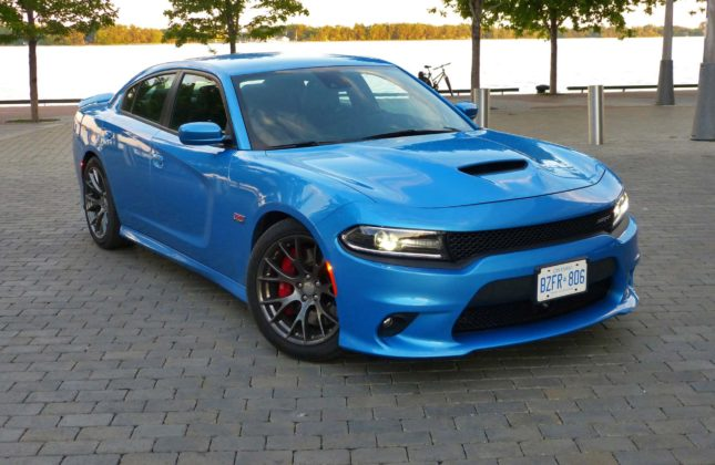 dodge charger hemi 2013 car autos gallery. Black Bedroom Furniture Sets. Home Design Ideas