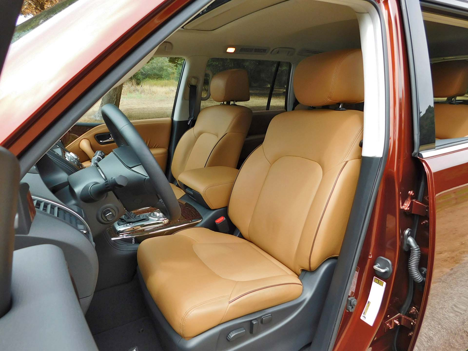 Maguire Nissan Syracuse >> Maguire Nissan Of Syracuse New Nissan Dealership In | Upcomingcarshq.com
