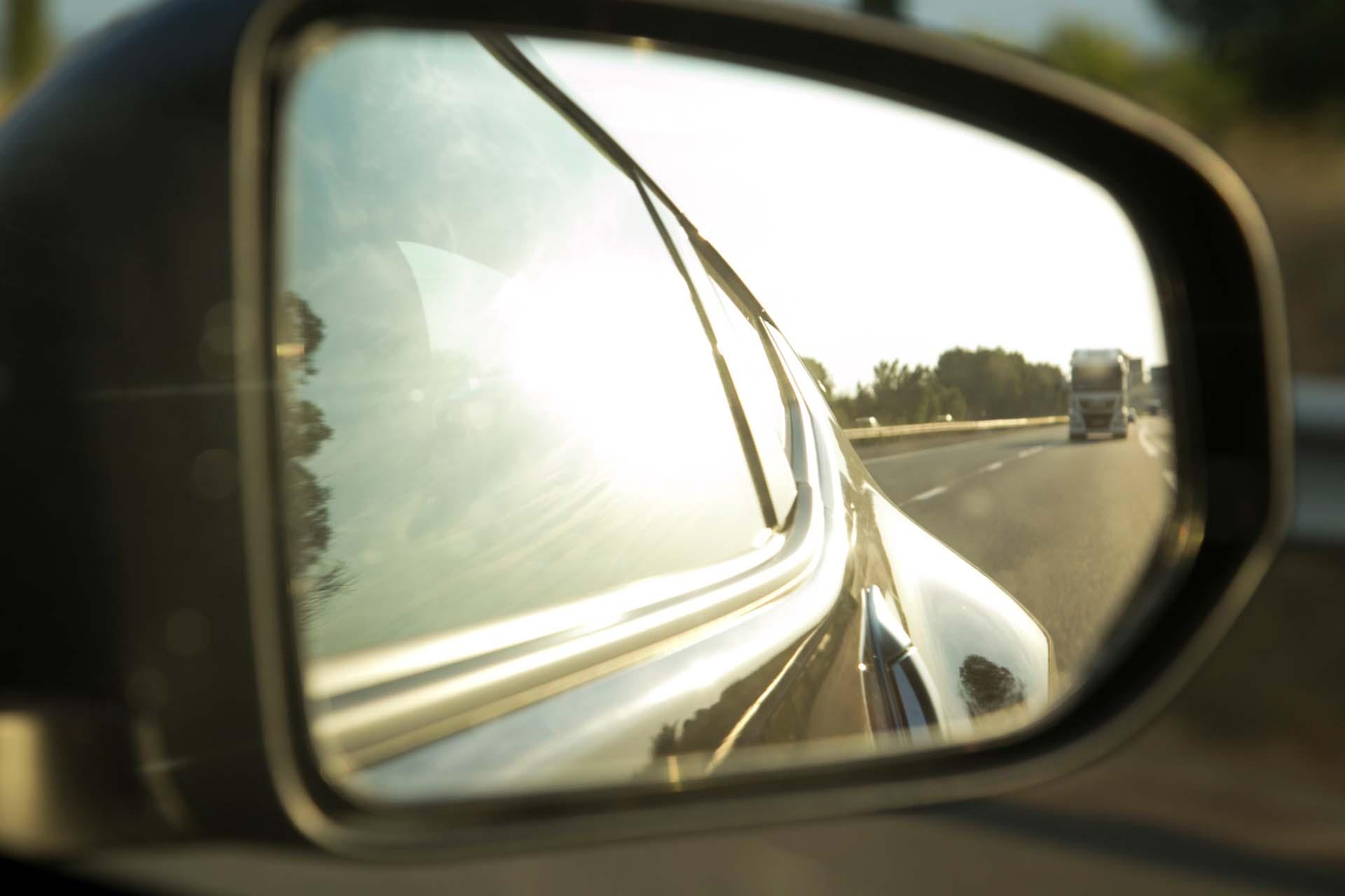 2016 Nissan 370Z European Road Trip