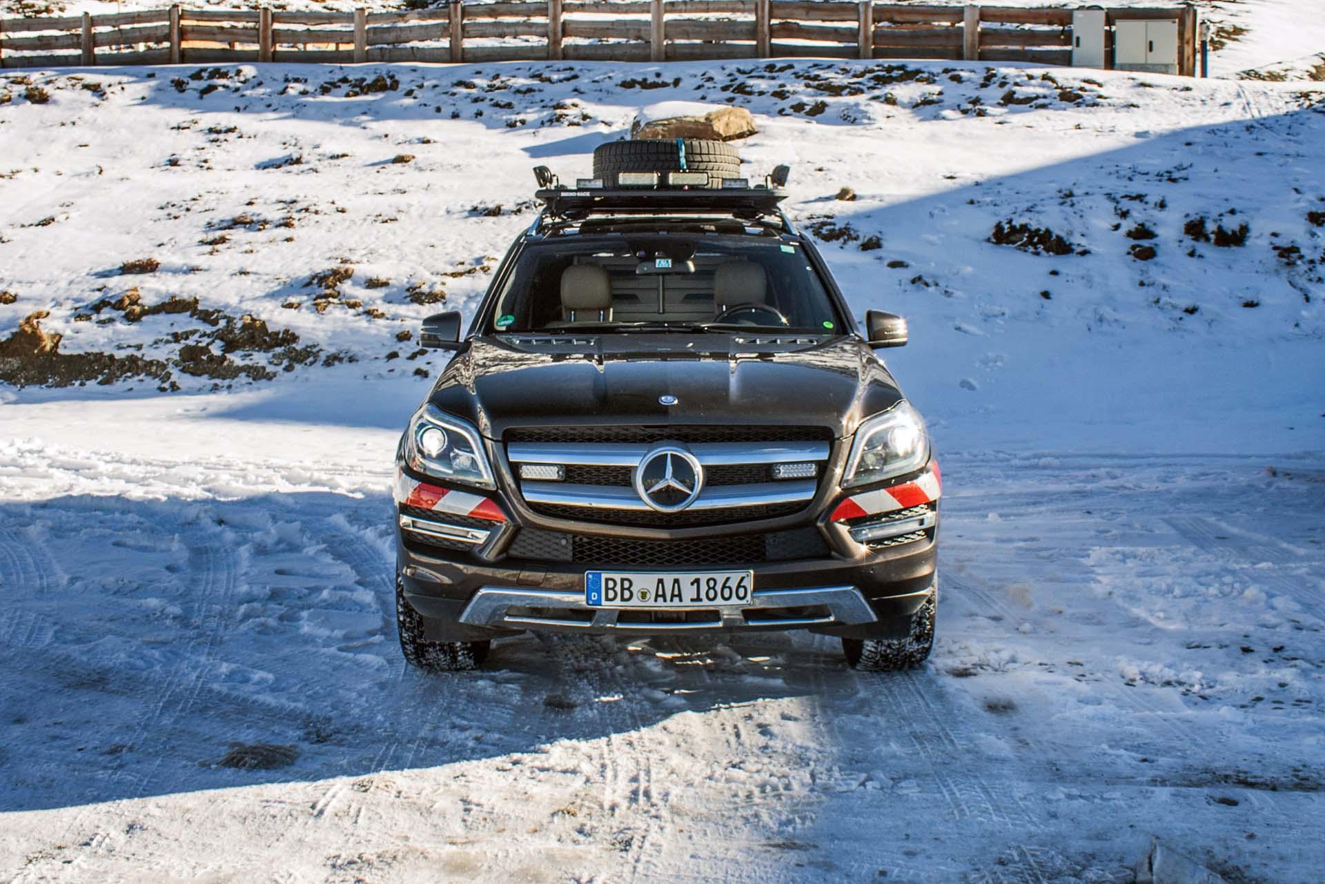 Kết quả hình ảnh cho Mercedes GLS 400