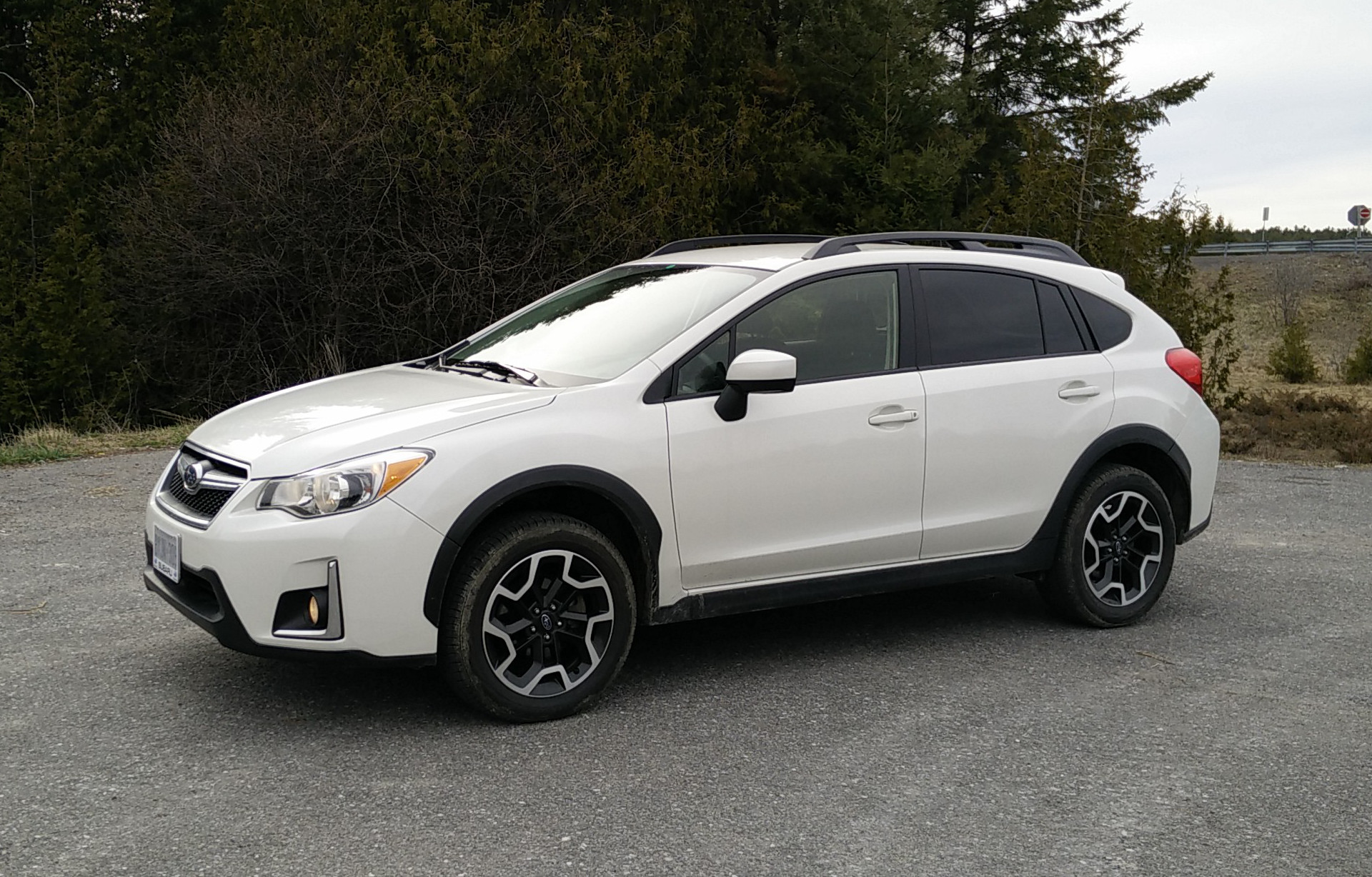 2016 Subaru Crosstrek Wiring Diagram Lexus Is 2014